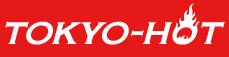 tokyo-hot 東熱